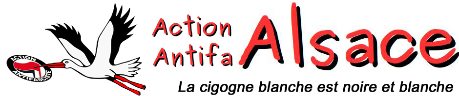 http://antifalsace.files.wordpress.com/2010/08/antifa_banniere_v2.jpg